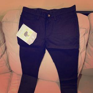 Hiut Tech Jeans